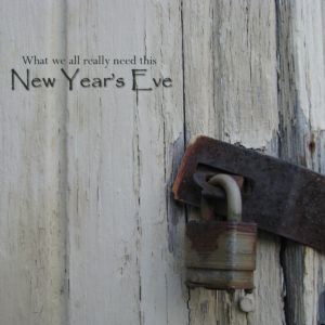 new-years-eve-copy