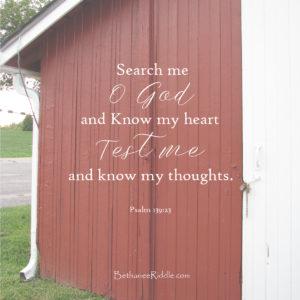 psalm139a